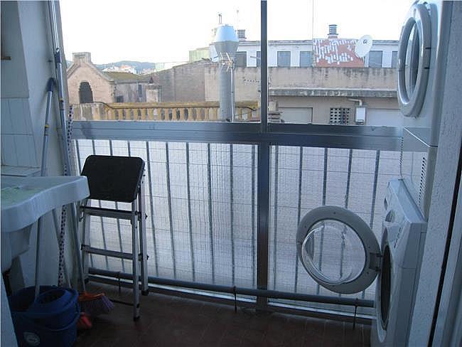 Piso en alquiler en Sant Feliu de Guíxols - 331499142