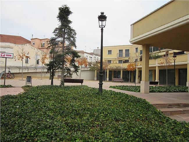 Local comercial en alquiler en Sant Feliu de Guíxols - 325093582