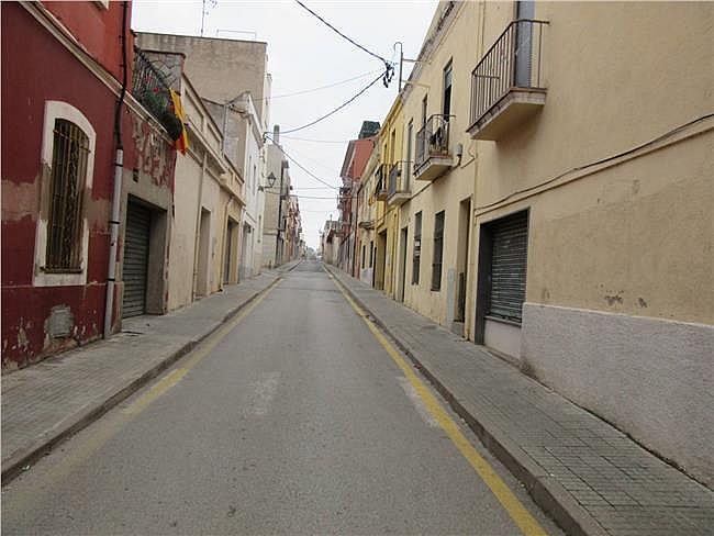 Local comercial en alquiler en Sant Feliu de Guíxols - 325093585