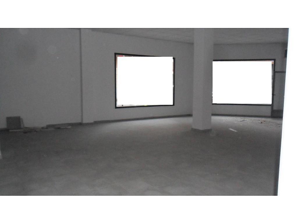Local comercial en alquiler en calle Cid, Centro en Albacete - 246827982