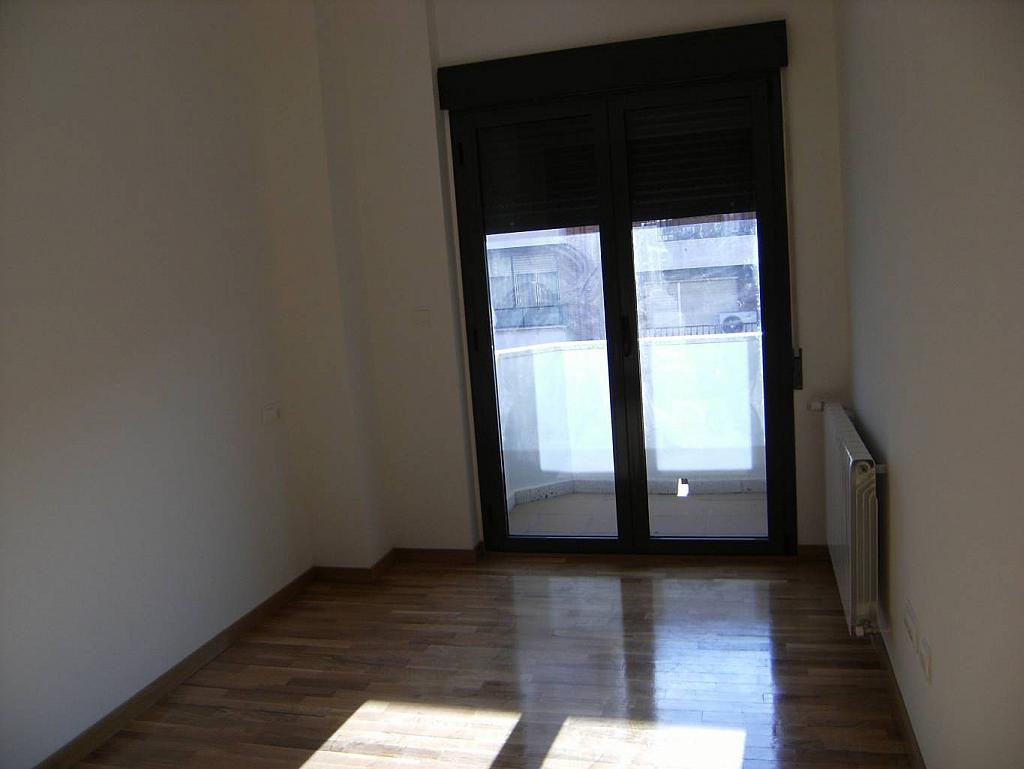 Piso en alquiler en calle Cura, Centro en Albacete - 288179622