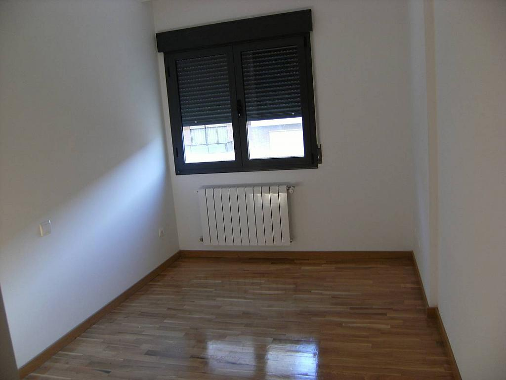 Piso en alquiler en calle Cura, Centro en Albacete - 288179623