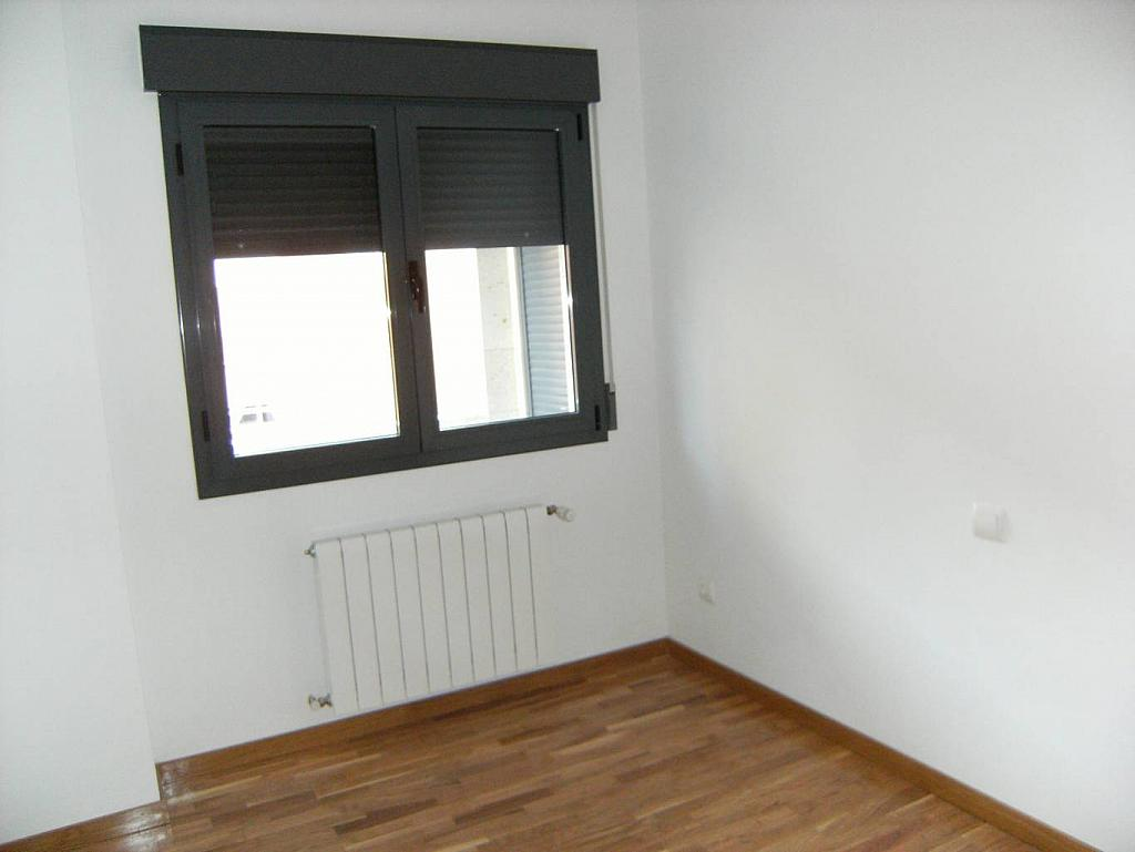 Piso en alquiler en calle Cura, Centro en Albacete - 288179626