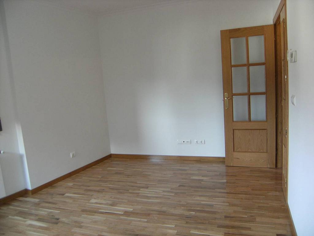 Piso en alquiler en calle Cura, Centro en Albacete - 288179629