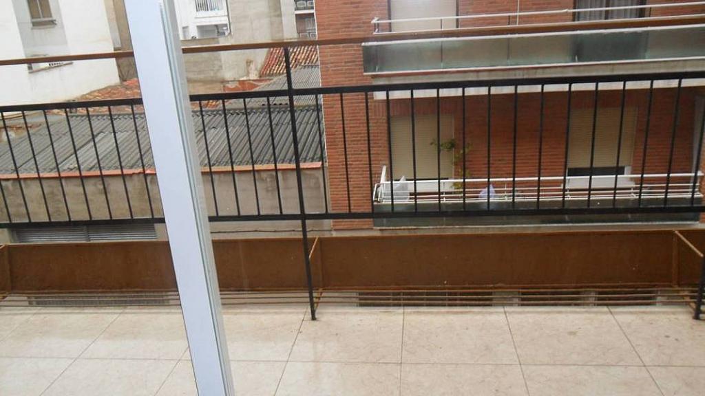 Piso en alquiler en calle Maestro Chapi, El Pilar en Albacete - 322039674