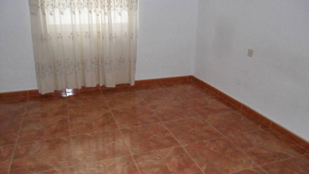 Piso en alquiler en calle Maestro Chapi, El Pilar en Albacete - 322039690