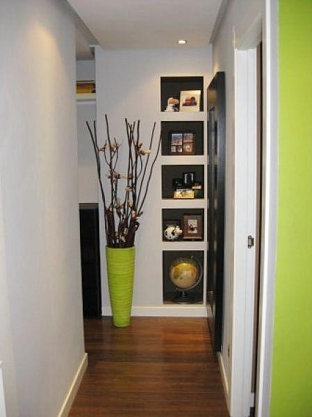 Apartamento en venta en calle Carmen, Centro en Albacete - 329082732