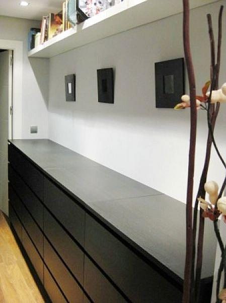 Apartamento en venta en calle Carmen, Centro en Albacete - 329082733
