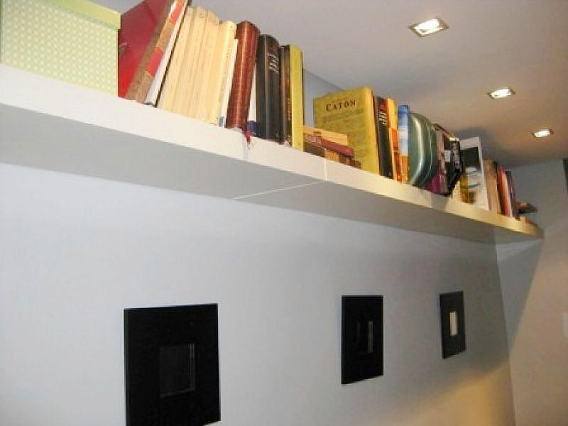 Apartamento en venta en calle Carmen, Centro en Albacete - 329082735