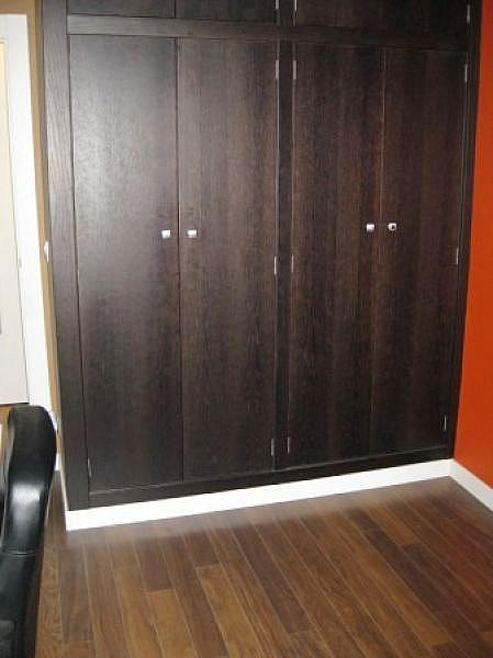Apartamento en venta en calle Carmen, Centro en Albacete - 329082736