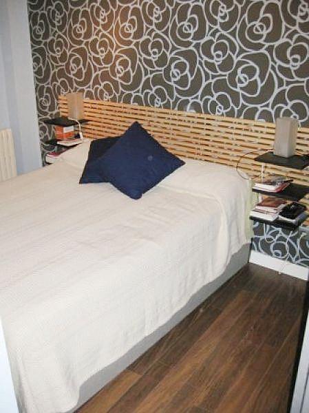 Apartamento en venta en calle Carmen, Centro en Albacete - 329082737