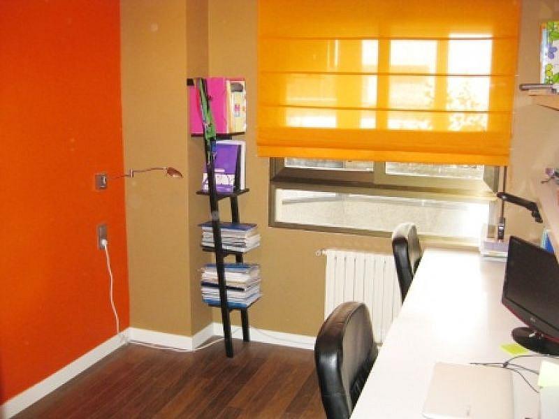 Apartamento en venta en calle Carmen, Centro en Albacete - 329082740
