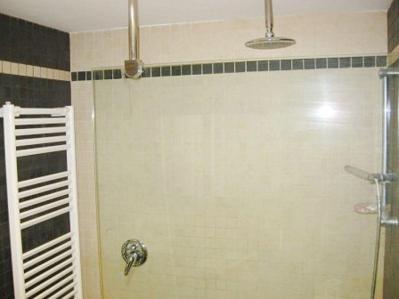 Apartamento en venta en calle Carmen, Centro en Albacete - 329082741