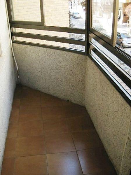 Apartamento en venta en calle Carmen, Centro en Albacete - 329082746