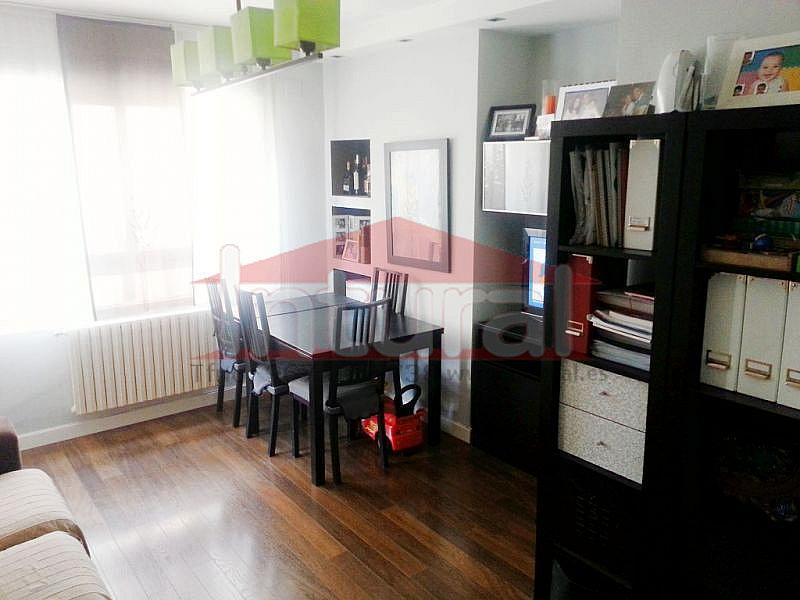 Apartamento en venta en calle Carmen, Centro en Albacete - 329086269