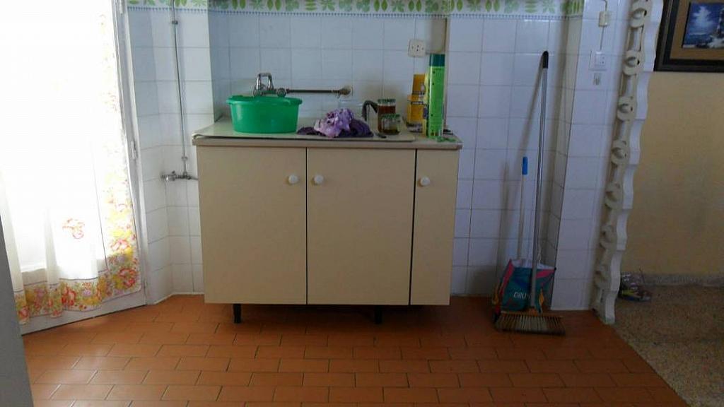Foto - Apartamento en venta en calle Centro, Centro en Albacete - 177831293