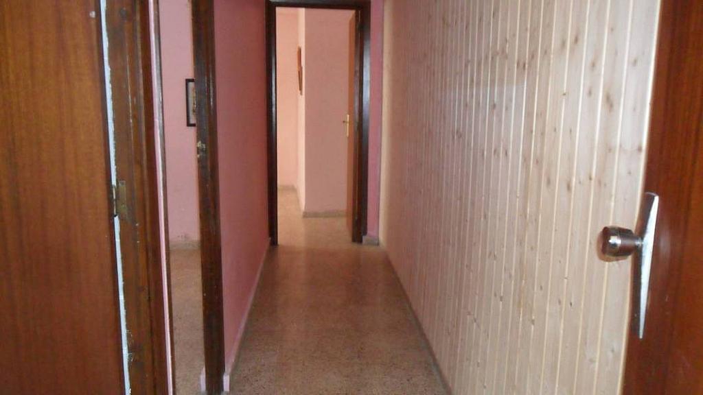 Foto - Apartamento en venta en calle Centro, Centro en Albacete - 177831299