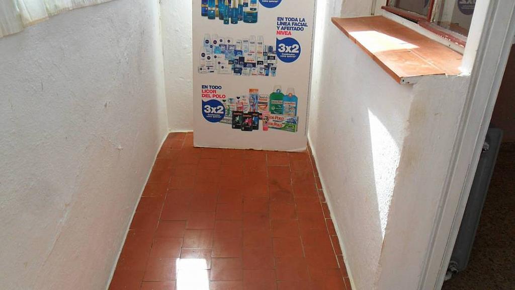 Foto - Apartamento en venta en calle Centro, Centro en Albacete - 177831305
