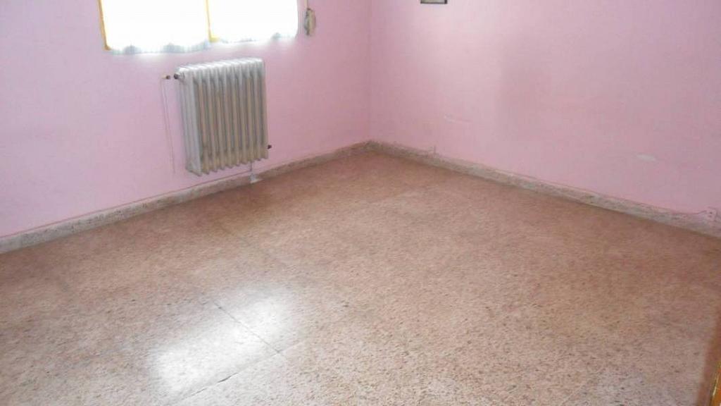 Foto - Apartamento en venta en calle Centro, Centro en Albacete - 177831308
