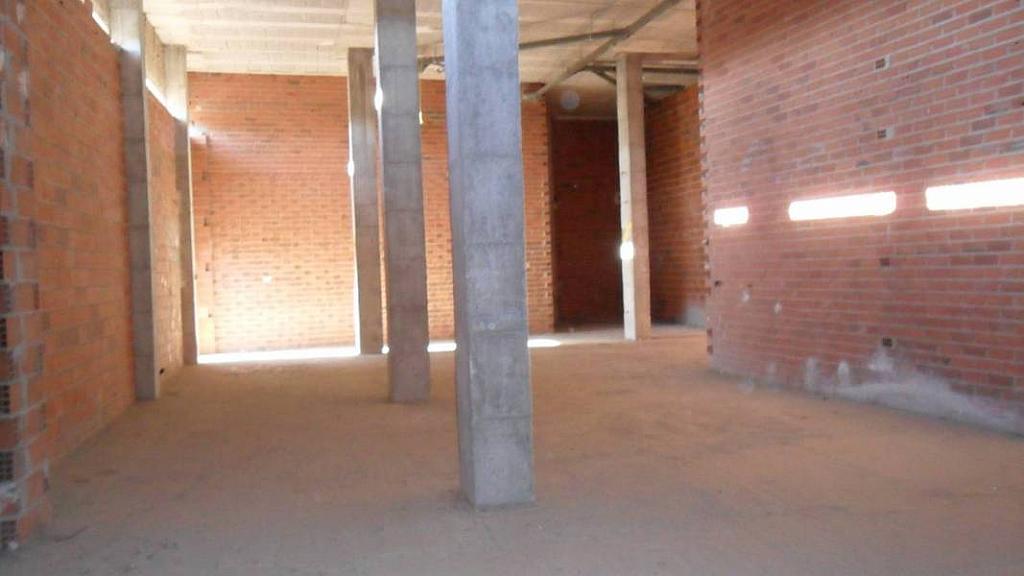 Foto - Local comercial en alquiler en Albacete - 177833054