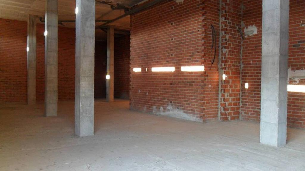 Foto - Local comercial en alquiler en Albacete - 177833066