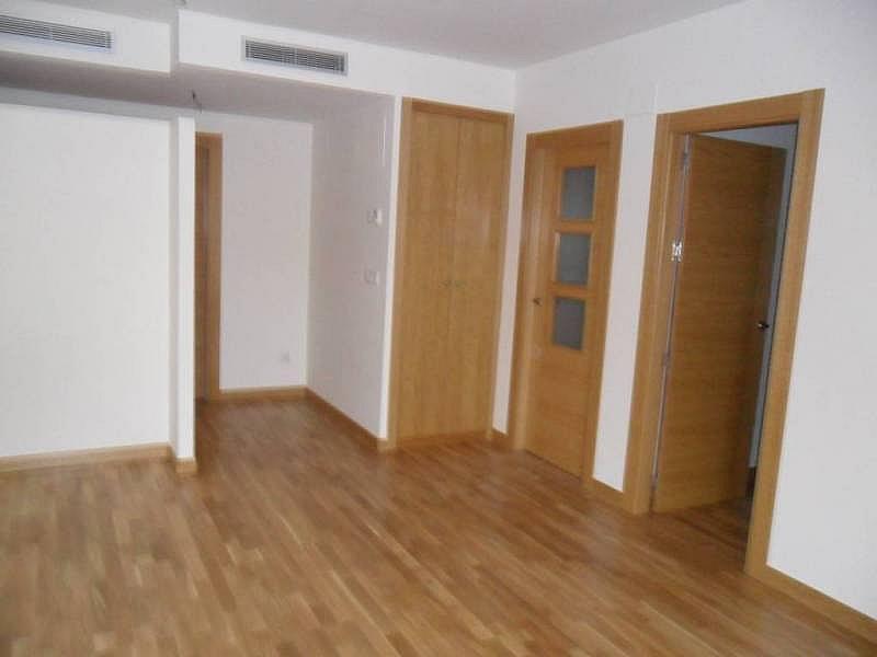 Foto - Apartamento en venta en calle Universidadcampus, Albacete - 177833075