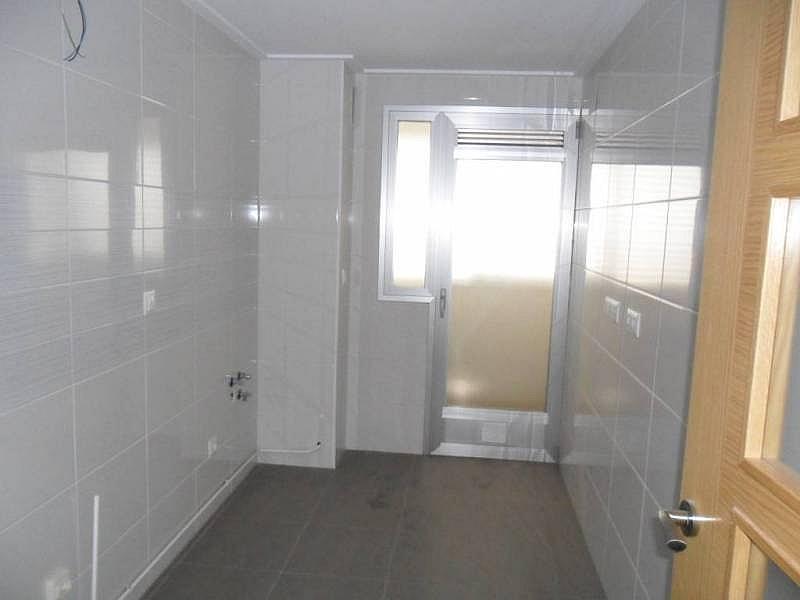 Foto - Apartamento en venta en calle Universidadcampus, Albacete - 177833078
