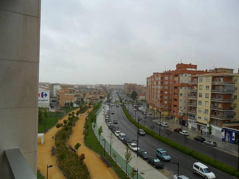 Foto - Apartamento en venta en calle Universidadcampus, Albacete - 177833084