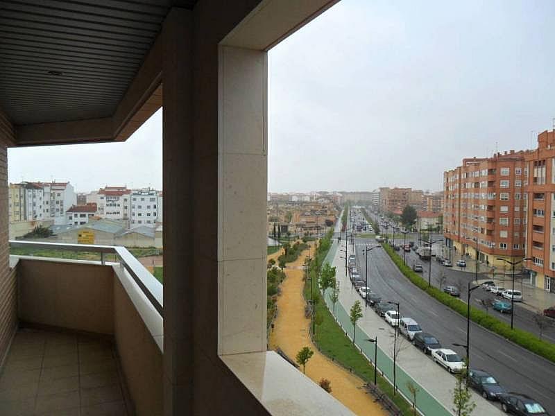 Foto - Apartamento en venta en calle Universidadcampus, Albacete - 177833087