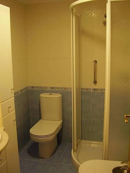 Foto - Apartamento en venta en calle San Pablo, San Pablo en Albacete - 177834191