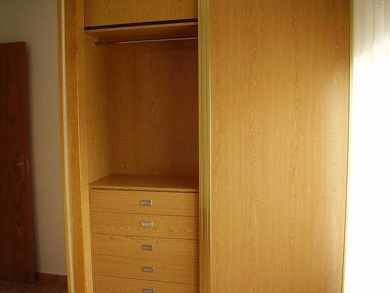 Foto - Apartamento en venta en calle San Pablo, San Pablo en Albacete - 177834194