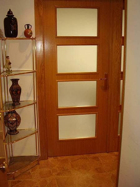 Foto - Apartamento en venta en calle San Pablo, San Pablo en Albacete - 177834197