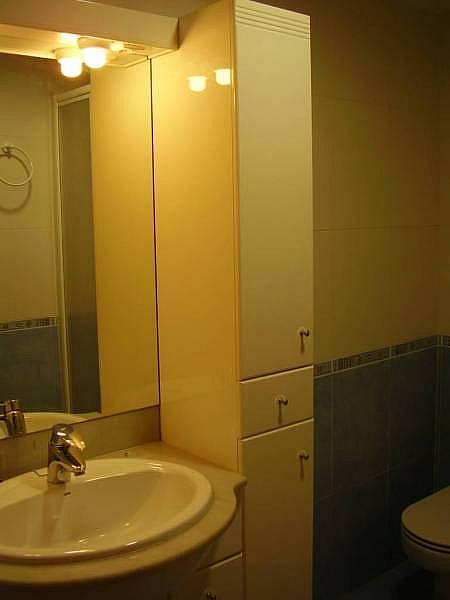 Foto - Apartamento en venta en calle San Pablo, San Pablo en Albacete - 177834200