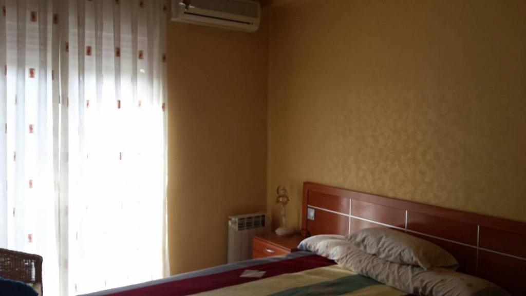 Foto - Apartamento en venta en calle Tarragona, Cubas-Industria en Albacete - 177834302
