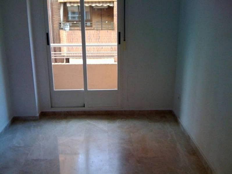 Foto - Oficina en alquiler en calle Centro, Centro en Albacete - 177832607