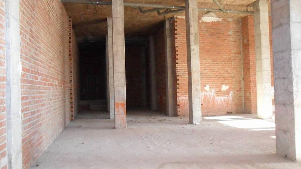 Foto - Local comercial en alquiler en Albacete - 177826826
