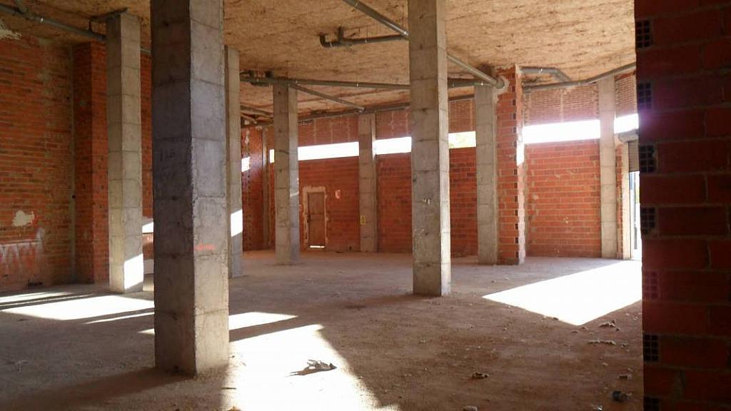 Foto - Local comercial en alquiler en Albacete - 177826829