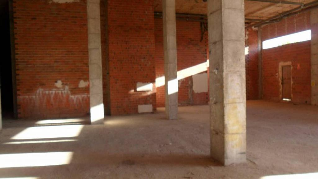 Foto - Local comercial en alquiler en Albacete - 177826832