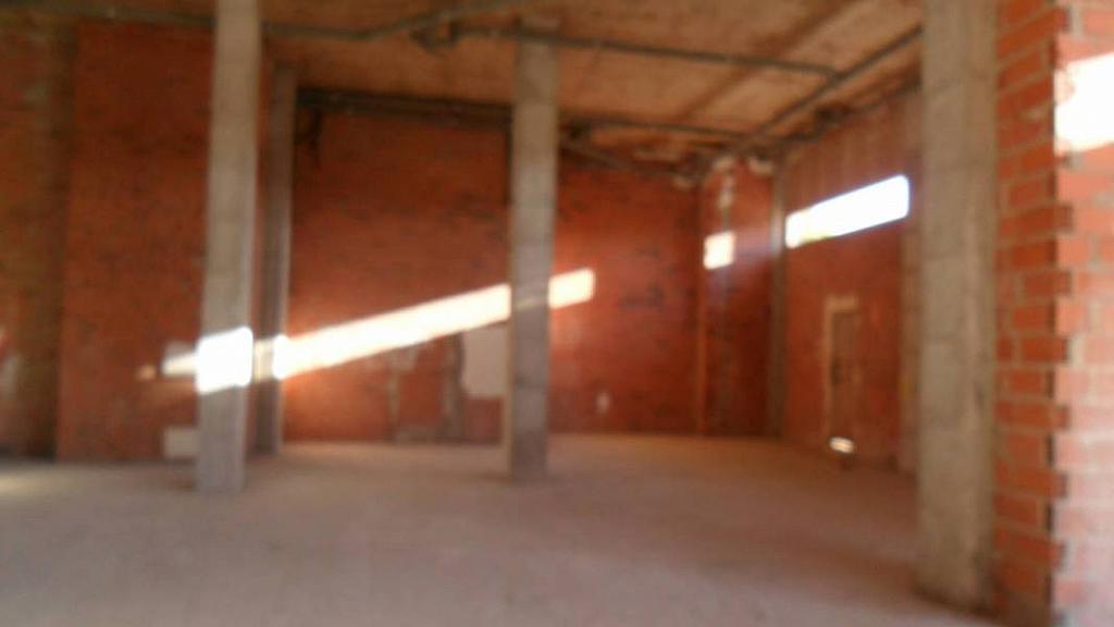 Foto - Local comercial en alquiler en Albacete - 177826838