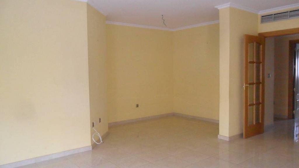 Foto - Apartamento en venta en calle Ensanchefranciscanos, Franciscanos en Albacete - 209429938
