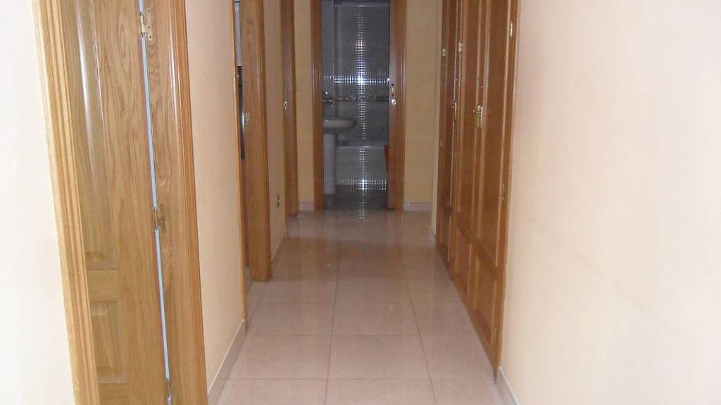 Foto - Apartamento en venta en calle Ensanchefranciscanos, Franciscanos en Albacete - 209429944