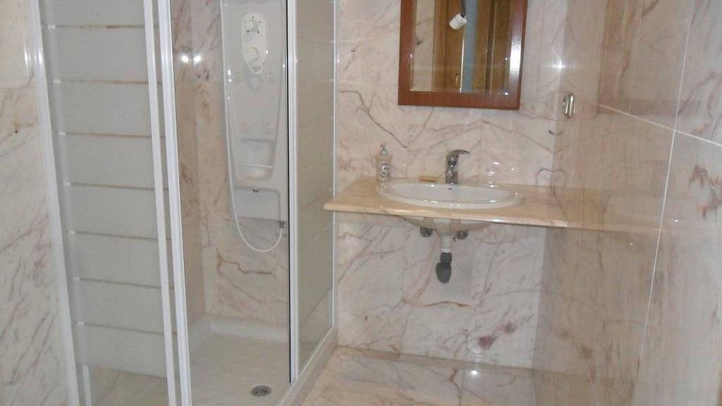 Foto - Apartamento en venta en calle Ensanchefranciscanos, Franciscanos en Albacete - 209429947