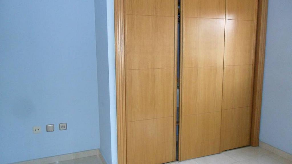 Foto - Apartamento en venta en calle Ensanchefranciscanos, Franciscanos en Albacete - 209429953