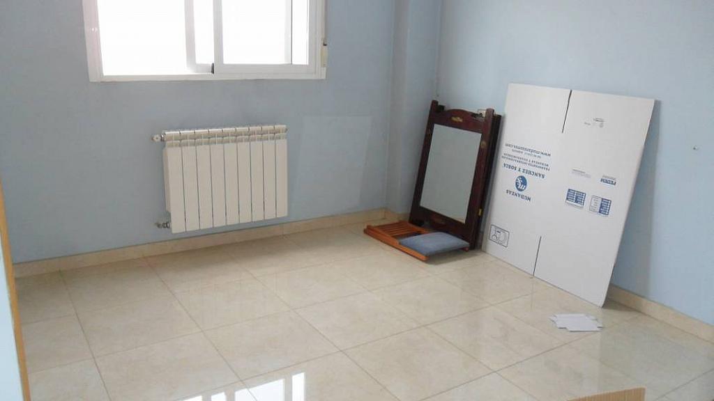 Foto - Apartamento en venta en calle Ensanchefranciscanos, Franciscanos en Albacete - 209429956