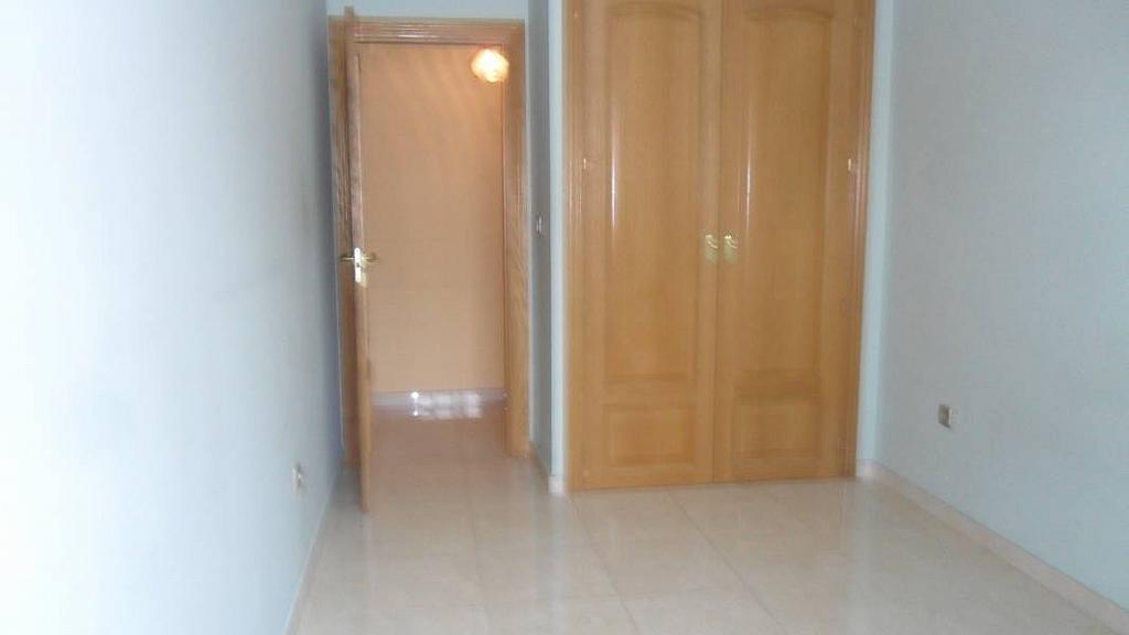 Foto - Apartamento en venta en calle Ensanchefranciscanos, Franciscanos en Albacete - 209429959