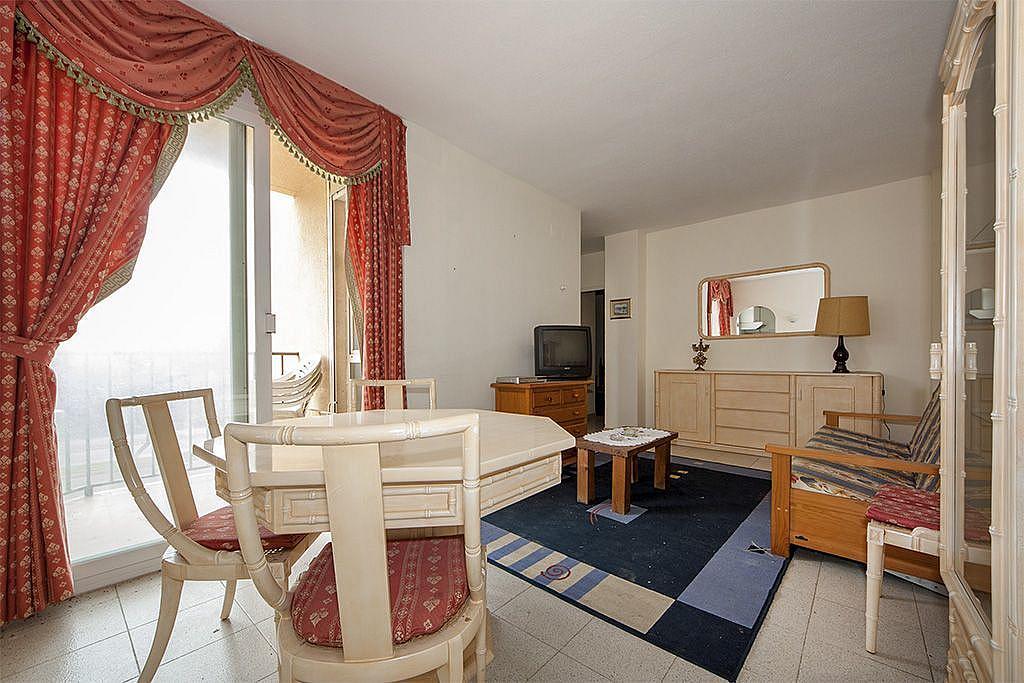 Imagen sin descripción - Apartamento en venta en Roses - 258501251