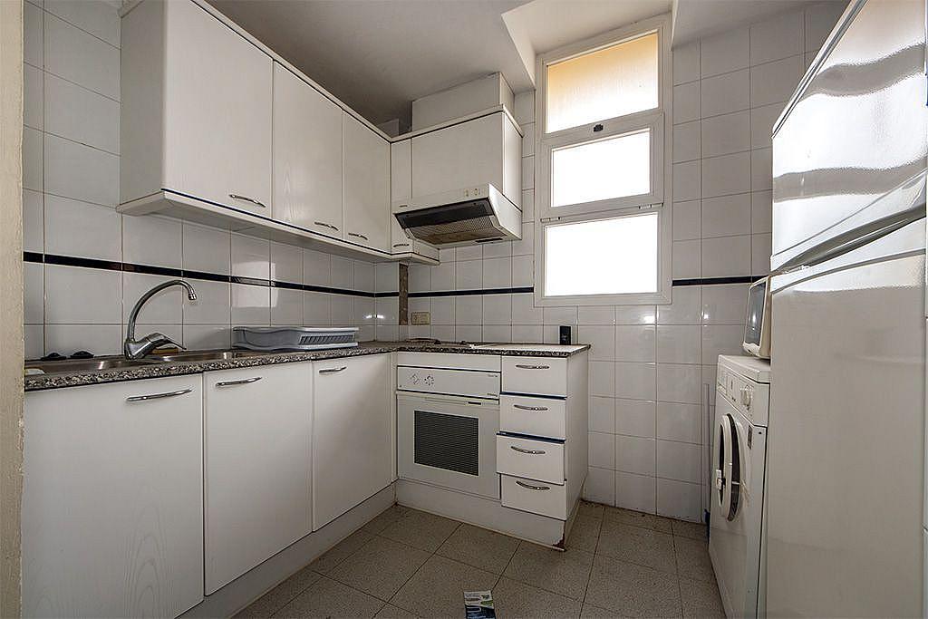 Imagen sin descripción - Apartamento en venta en Roses - 258501260