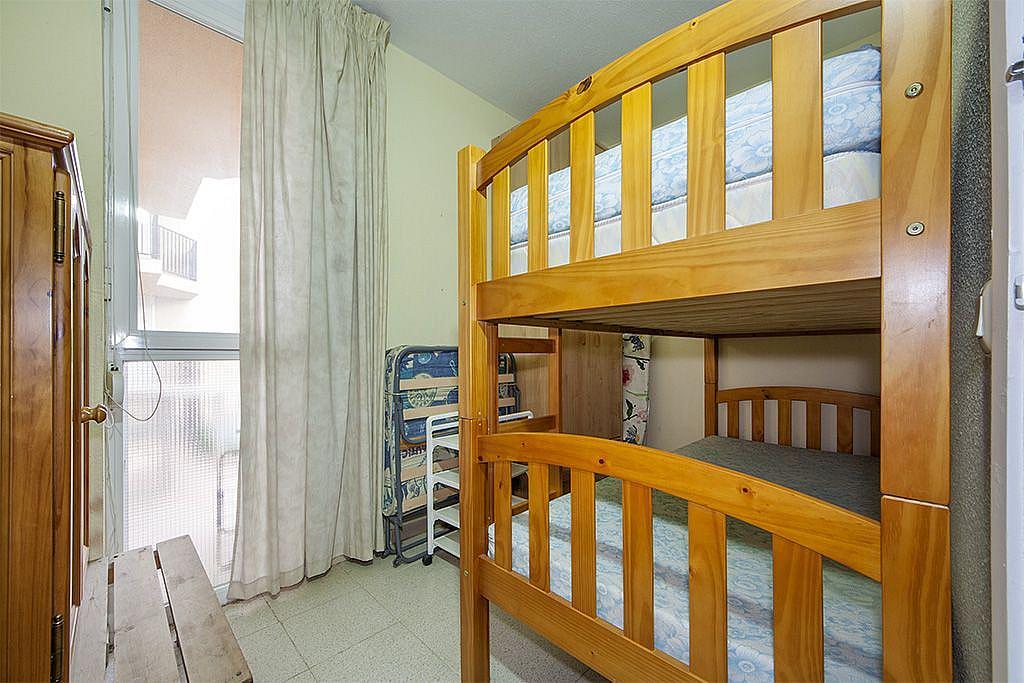 Imagen sin descripción - Apartamento en venta en Roses - 258501263
