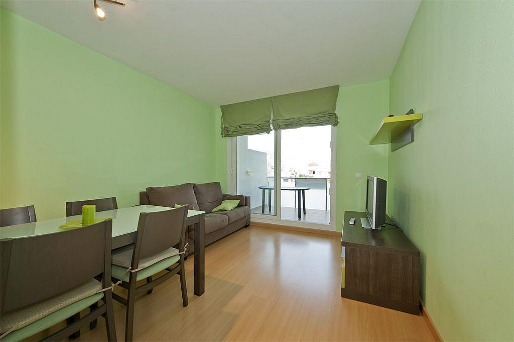 Imagen sin descripción - Apartamento en venta en Roses - 262810443