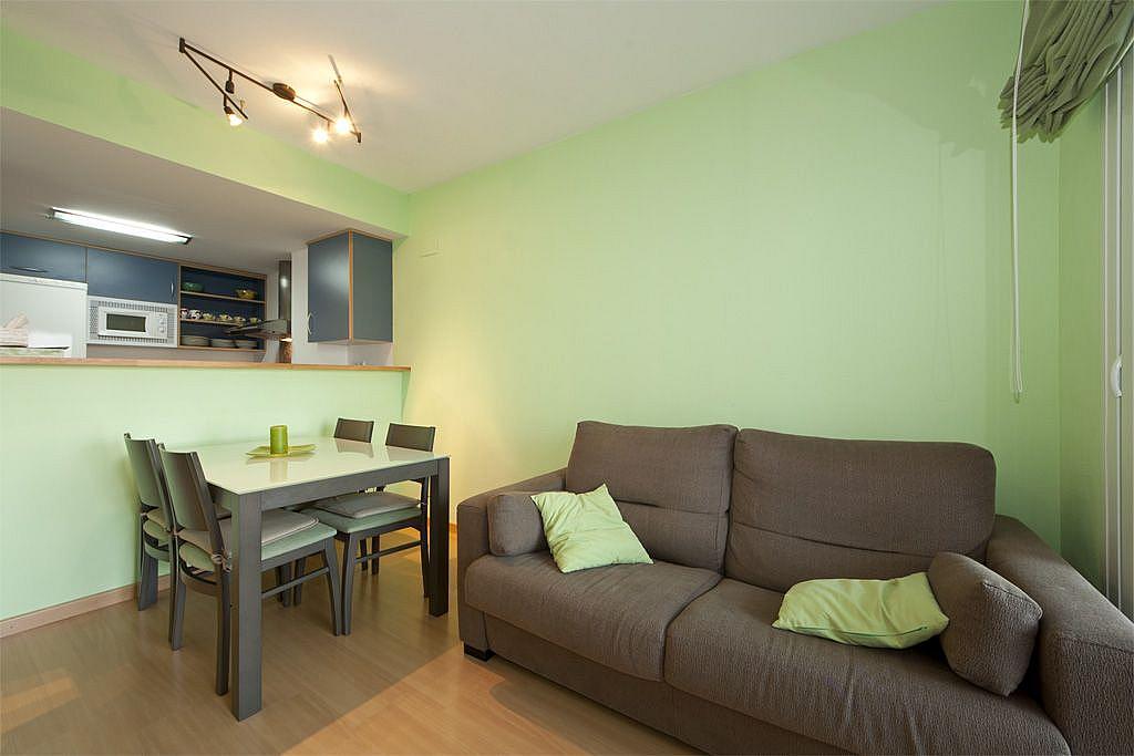 Imagen sin descripción - Apartamento en venta en Roses - 262810446